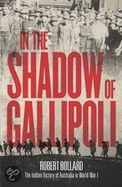 In the Shadow of Gallipoli
