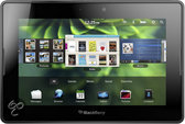BlackBerry PlayBook - 32GB