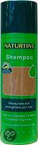 Naturtint Bio  - 150 ml - Shampoo