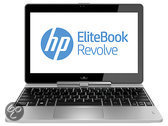 HP EliteBook Revolve 810 G2 - Azerty-Laptop