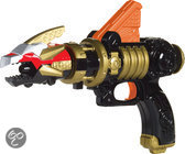 Power Rangers - Megaforce Blaster