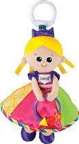 Lamaze Play & Grow Prinses