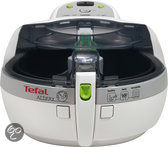 Tefal ActiFry FZ7000