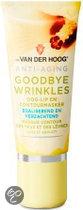 Goodbye Wrinkles oog-, lip- en contourmasker