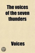 The Voices of the Seven Thunders