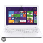 Toshiba Satellite L50-B-18H - Laptop