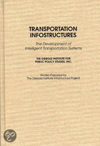 Transportation Infostructures