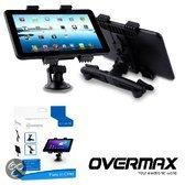 Overmax OV-US-02