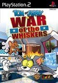 Tom & Jerry - In De Strijd Der Snorharen