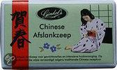 Ginkel's Chinese - 150 gr - Afslankzeep