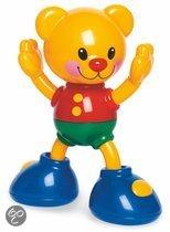 Klem Teddy - Speelfiguur
