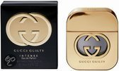 Gucci Guilty for Women Intense - 50 ml - Eau de Parfum