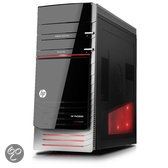 HP Envy Phoenix H9-1360ED - Desktop
