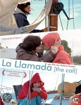 La Llamada (The Call)