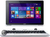 Acer Aspire Switch 10 SW5-012-10CG - Hybride Laptop Tablet