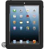 Targus SafePort Case voor de Apple iPad 3 / 4 - Zwart