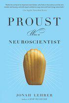 Proust Was a Neuroscientist (ebook)