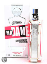 Jean Paul Gaultier Ma Dame for Women - Geschenkset