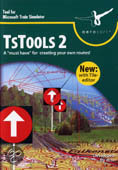 Train Sim Tools 2