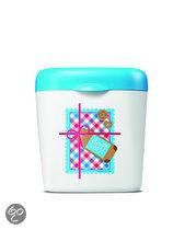 Friso - Smartpack in Lief! Design