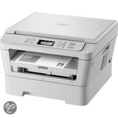 Brother DCP-7055 - All-in-One Laserprinter