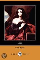 Lara (Dodo Press)