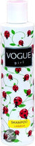 Vogue Girl Ladybird - 250 ml - Shampoo