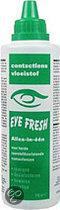 Unicare Eyefresh Alles-In-Eén Harde Lenzen - 240 ml - Lenzenvloeistof