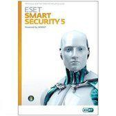 ESET Smart Security V5