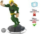Disney Infinity 2.0 Figuur - Iron Fist (Wii U + PS4 + PS3 + XboxOne + Xbox360)