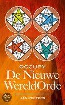 Occupy de nieuwe wereldorde