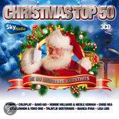 SkyRadio Christmas Top 50 (3CD)