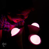 Boon Glo Nightlight