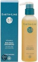 Eline Balans - 200 ml - Shampoo