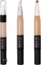 Max Factor Master Touch - 303 Ivory - Concealer