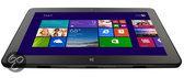Venue 11 Pro 7130/i5-4220Y(1.5GHz  3MB)/4GB/128GB SSD/10.8iFHD(1920x1080)Touch/Front&Rear Cam/Mic/Intel GT2/WLAN Dell 1537/BT/2Cell/24w/MUI Win8.164/1YCAR/Black