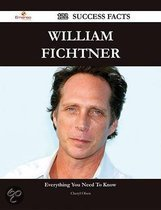 William Fichtner 122 Success Facts - Everything You Need to Know about William Fichtner