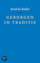 Geborgen in traditie