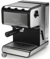 Tristar KZ-2271 Handmatige Espressomachine