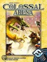 Colossal Arena