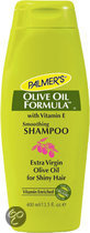 Palmer's Olive Oil Formula - 400 ml - Shampoo
