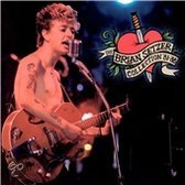 The Brian Setzer Collection '81-'88