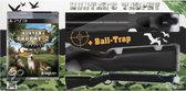 Foto van Hunter's Trophy 2 + Rifle - Collectors Edition