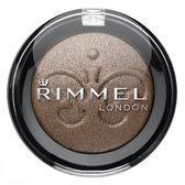Rimmel Magnif'eyes Mono Eyeshadow - 003 Taupe - Eyeshadow