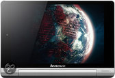 Lenovo Yoga Tablet - (8 B6000-F) - 16GB - Tablet
