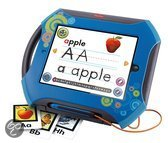 Fisher-Price Create & Learn Apptivity iPad Hoes