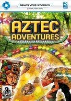Aztec Adventures