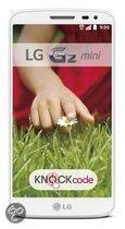 LG G2 Mini (D620) - Wit