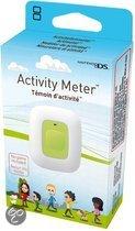 Activity Meter