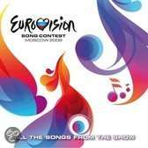 Eurovision Songcontest '09